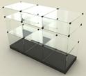 стеклянные витрины кубики, витрины стекло кубики, стеклянные кубы, стеклянные кубы витрины, стеклянный куб купить, кубы стеклянные торговые, оборудование стеклянный куб, торговое оборудование стеклянные кубы, цена стеклянные кубы,  продам стеклянные кубы
